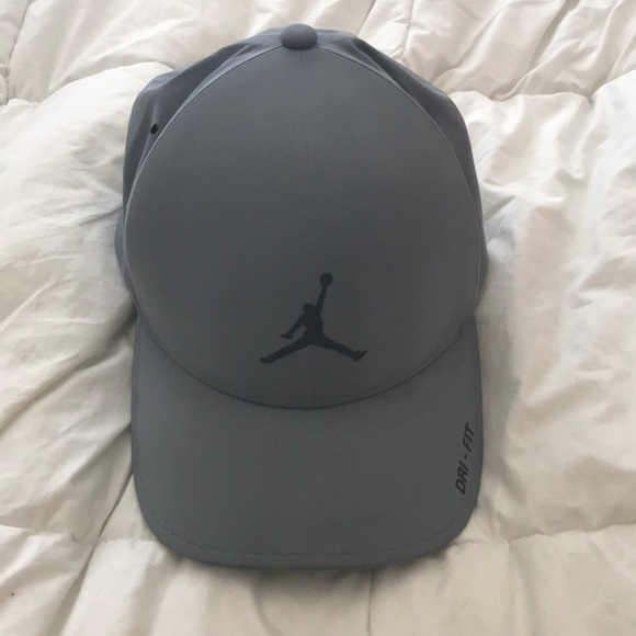 96dc4455 clearance air jordan dri fit hat ba1a8 0ec18